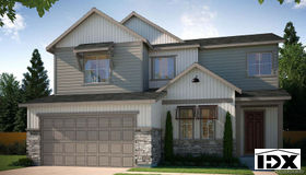 6810 E 132nd Place, Thornton, CO 80602