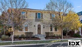 3436 Willow Street, Denver, CO 80238