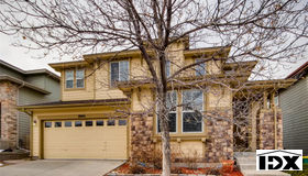10461 Applebrook Circle, Highlands Ranch, CO 80130