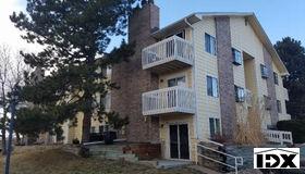 12546 E Cornell Avenue #101, Aurora, CO 80014