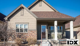 2274 Park Lane, Louisville, CO 80027