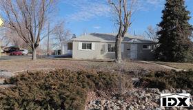 9440 Dorothy Boulevard, Thornton, CO 80229