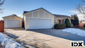 3180 S Dover Court, Lakewood, CO 80227