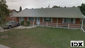 780 Salem Street, Aurora, CO 80011
