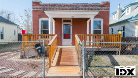 4729 Gaylord Street, Denver, CO 80216