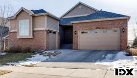 8289 S Country Club Parkway, Aurora, CO 80016