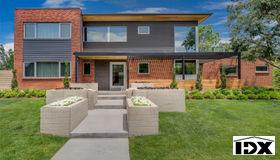 5131 E First Avenue, Denver, CO 80220