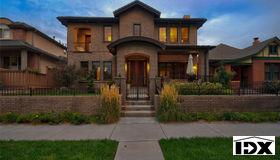 532 Cook Street, Denver, CO 80206