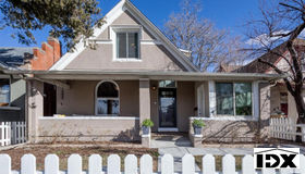 772 S Pearl Street, Denver, CO 80209