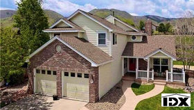 3 Blue Sage, Littleton, CO 80127