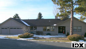 7600 Lakecliff Way, Parker, CO 80134