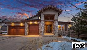 2788 Oak Vista Lane, Castle Rock, CO 80104