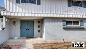 3205 Moore Street, Wheat Ridge, CO 80033
