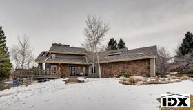 8 Red Fox Lane, Littleton, CO 80127