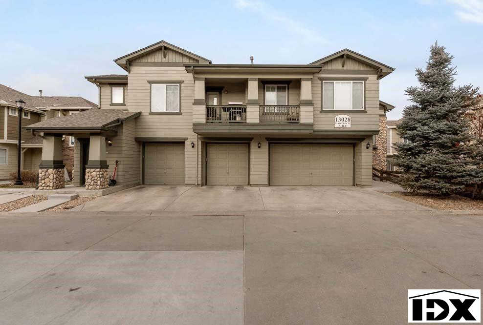 Another Property Sold - 13028 Grant Circle W #B, Thornton, CO 80241