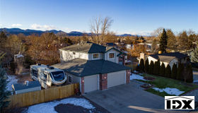8623 S Balsam Street, Littleton, CO 80128