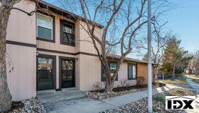 3647 S Laredo Street #e, Aurora, CO 80013
