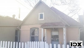 614 W 4th Avenue, Denver, CO 80223