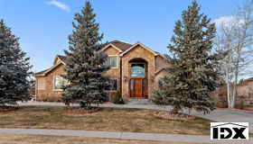 12933 W 80th Place, Arvada, CO 80005