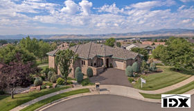 12996 W 81st Place, Arvada, CO 80005