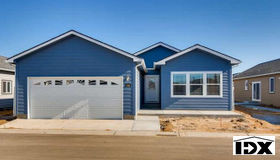 7885 Cattail Green, Frederick, CO 80530