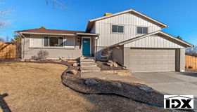 8751 E Kent Place, Denver, CO 80237