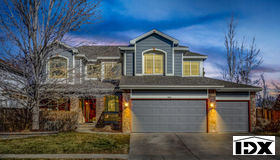 5627 W Long Place, Littleton, CO 80123