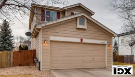 2618 Betts Circle, Erie, CO 80516