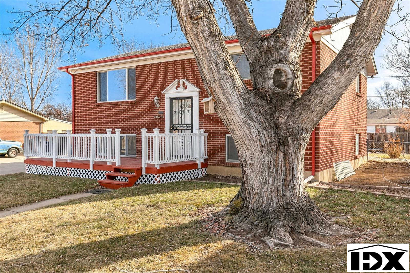 Another Property Sold - 11910 Sylvia Drive, Northglenn, CO 80233