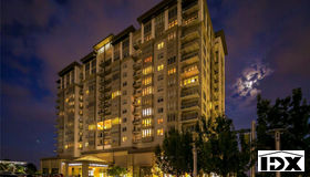 7600 Landmark Way #1414, Greenwood Village, CO 80111