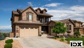 10751 Skydance Drive, Highlands Ranch, CO 80126