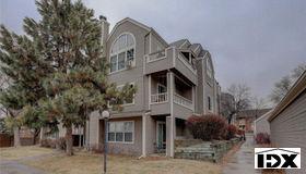 5745 W Atlantic Place #202, Lakewood, CO 80227
