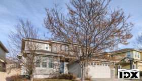 11062 Grayledge Circle, Highlands Ranch, CO 80130