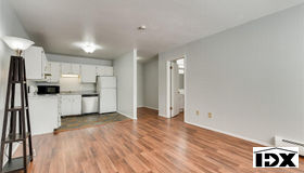 8330 Zuni Street #108, Denver, CO 80221