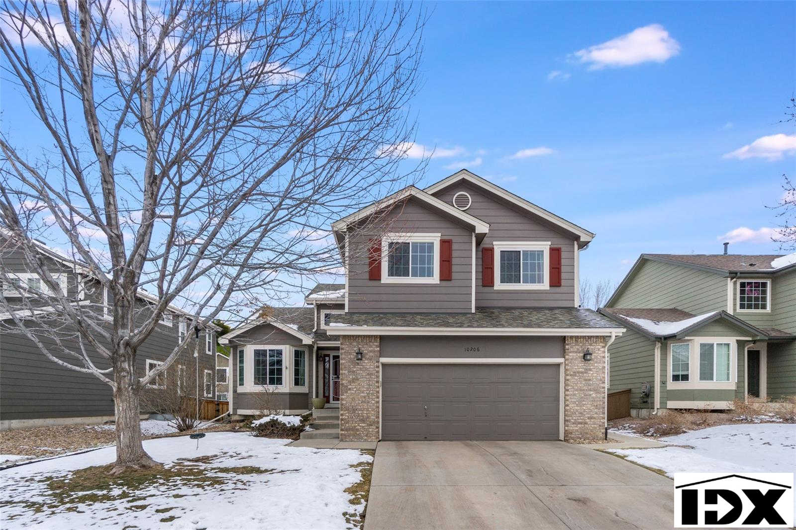 Another Property Sold - 10206 Royal Eagle Street, Highlands Ranch, CO 80129