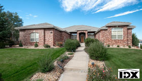 10589 Dacre Place, Lone Tree, CO 80124