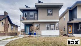 2624 Josephine Street, Denver, CO 80205