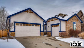 1473 Eagleview Place, Erie, CO 80516