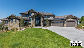 8475 Lost Reserve Court, Parker, CO 80134
