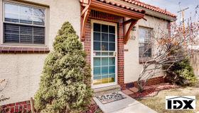 1419 Ivy Street, Denver, CO 80220