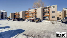 2750 W 86th Avenue #167, Westminster, CO 80031