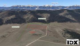 8552 Ranch Road, Hartsel, CO 80449