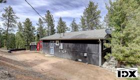 1355 Cinnamon Bear Road, Sedalia, CO 80135