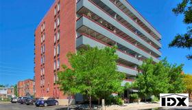 1441 N Humboldt Street #407, Denver, CO 80218