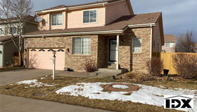 19531 E 40th Place, Denver, CO 80249