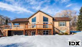 9155 W 73rd Place, Arvada, CO 80005