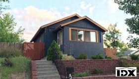 5124 W Moncrieff Place, Denver, CO 80212