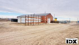 19570 County Road 28 Road, Platteville, CO 80651