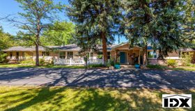 4551 Prospect Street, Littleton, CO 80123