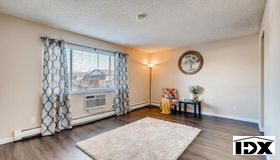 230 S Brentwood Street #201, Lakewood, CO 80226